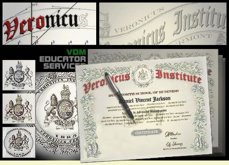 diploma fake diploma novelty diploma college degree fake degree