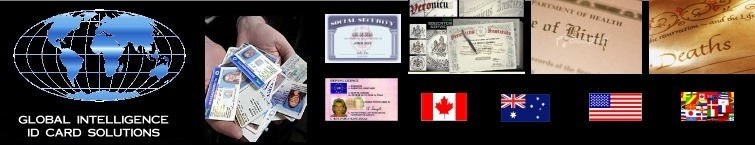 Buy Fakeids and Fake Drivers License | Scannable Fake Id Fake Drivers License Identification
