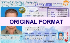 idaho fake id buy idaho fake drivers license id
