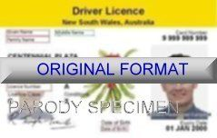 new_south_wales_fake_driver_license_fake_id, fake id nsw